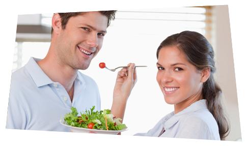 Vegane online-dating-sites