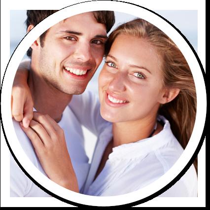 Partnersuche Kostenlos | Frauen & Männer | Ohne Registrierung