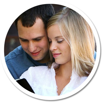 green ridge catholic girl personals Welcome to the quickest growing free dating site in green ridge, missouri in bridge-of-love are the most wonderful slavic girls is free to join and free to message.
