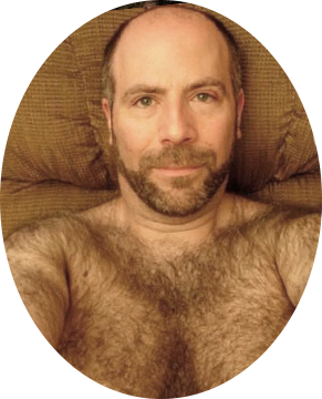 cumpleaños oso gay