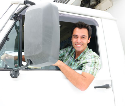 Truckers Nearby Free Trucker Dating Site amp App for iOS