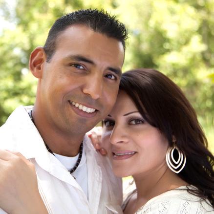 Arabisches mädchen dating-site