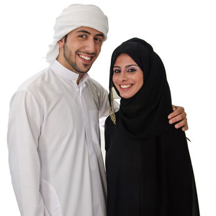 muslim single men in van dyne Asian single men in guaynabo county to meet other singles, you need to get  busy california ratio of single men to single women, by county county: single  men.