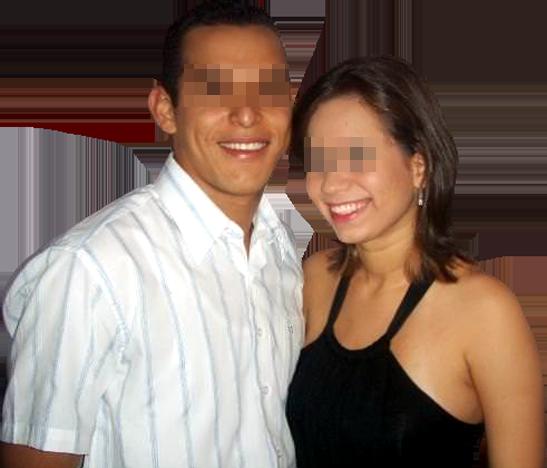 intercambio de parejas paraguay parejas buscan swingers