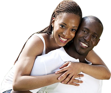 Dating site for single mothers in nigeria