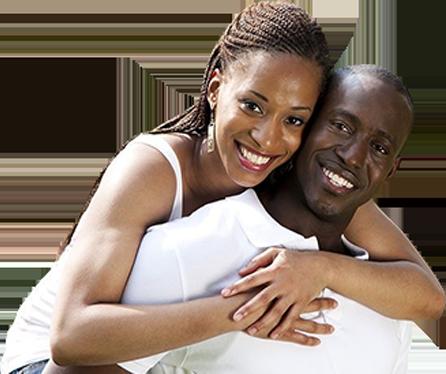 Nigeria single matchmaking