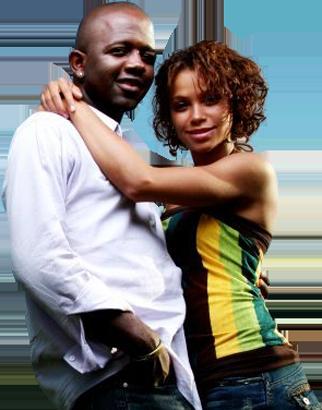 Online dating lusaka zambia
