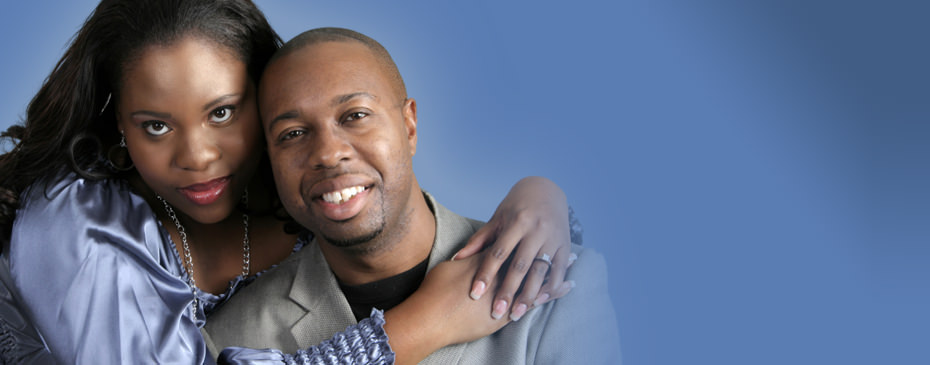 dundee big and beautiful singles Meet african american singles in dundee meet single black women & men in dundee, mi christians, beautiful girls and guys in dundee mi.