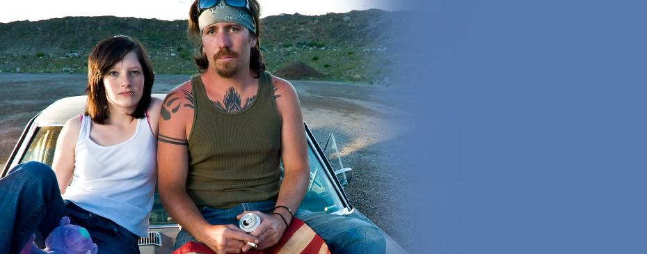 Single Rednecks Want to Meet You!