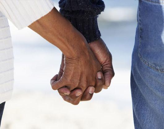 Free black herpes dating sites