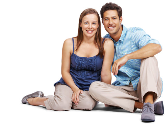 meet carlisle singles Uk brides - carlisle personal ads - carlisle ladies - pick up carlisle girl meet singles near you whatever type of relationship you're looking for, you`ll find it here.