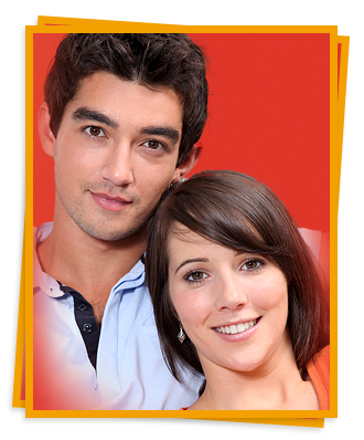 Online dating for Albanian singles worldwide