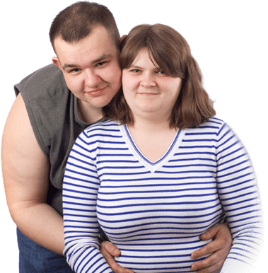 ideal bbw dating site Bbw dating is more convenient now with beesize, the first free plus size and big beautiful women dating for big being the ideal platform for the bbw dating.