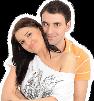 honolulu dating service