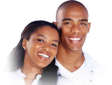 blissfield black dating site Meet african american singles in blissfield, michigan online & connect in the chat rooms dhu is a 100% free dating site to find black singles.