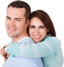 neotsu catholic singles Chicago catholic singles - online dating become very simple, easy and quick, create your profile and start looking for potential matches right now.