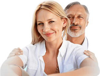 Baby boomers online dating sites