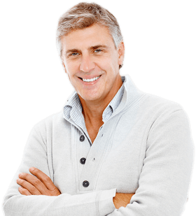 Silver foxes dating website