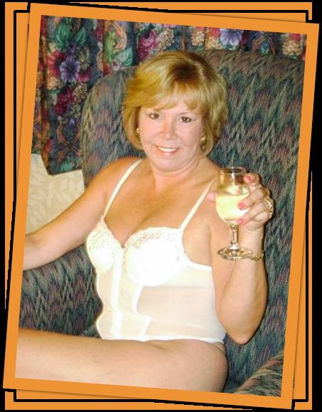 Nagyi Sex -  Mert a bor íze is évekkel javul!