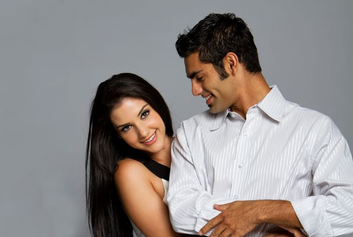 Desi dating place in houston
