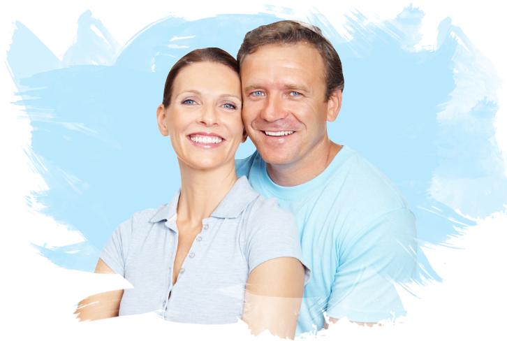 wellesley island senior singles Meet single men in wellesley island ny online & chat in the forums dhu is a 100% free dating site to find single men in wellesley island.