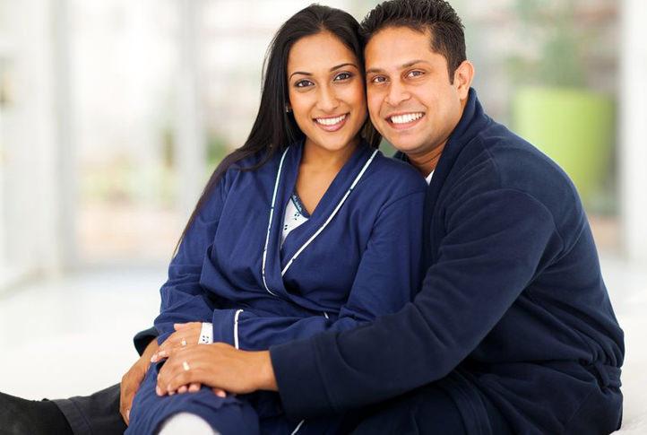 free dating sites dhaka