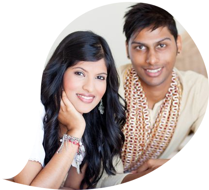 new ellenton hindu personals Mingle2's gay new ellenton personals are the free and easy way to find other new ellenton gay singles looking for dates,  new ellenton hindu singles.