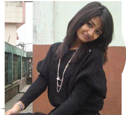 bangla sex chat
