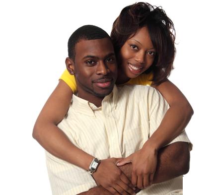 Dating ugandan singles