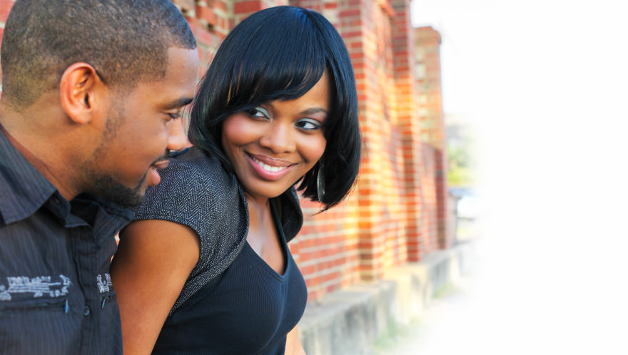 Find Local Black Christian Singles at Meet Black Christian Singles