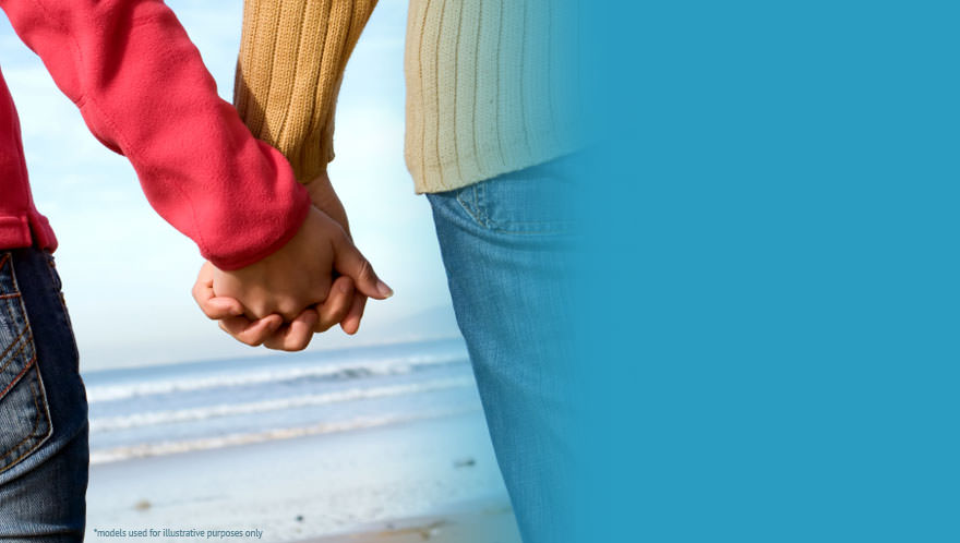 best hiv dating site uk