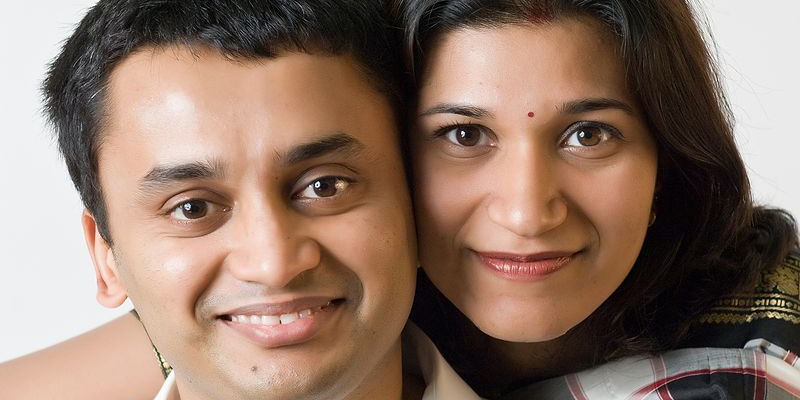 Lanka Sri In Best Site Dating