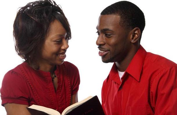 Free Christian Hookup Sites In Ghana
