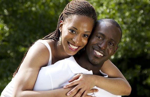 Good Naija Dating Site