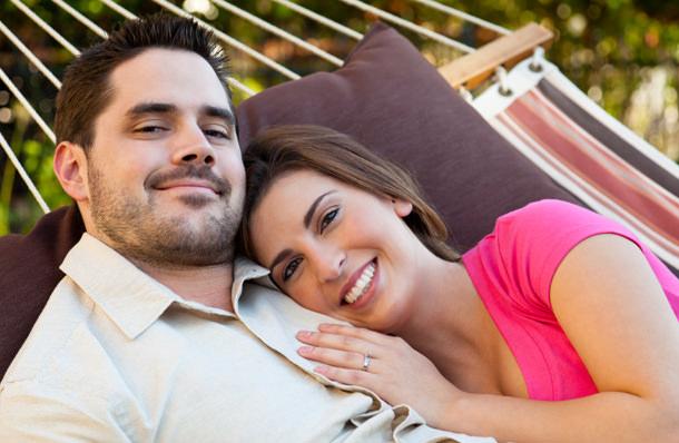 Mulheres solteiras procuram o amor