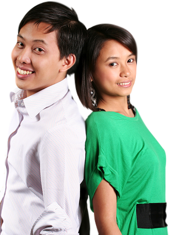 best thai online dating Try our experts' top picks of the best online dating sites international members with thai women looking for love into the thai online dating scene and.