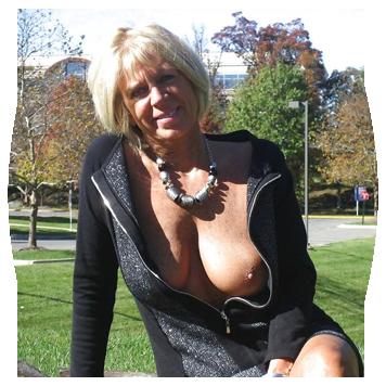 toppløse norske kjendiser gamle damer sex