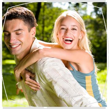 Beste bonde Dating Sites