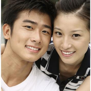Filipina dating chat konto löschen