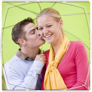 kjærlighet begynner på datingsidedating med alvorlig akne