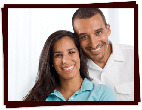 match & flirt with singles in owings mills Tired of dating the wrong people eharmony's trusted dating site  owings mills oxon  the field from thousands of single prospects to match you with a.