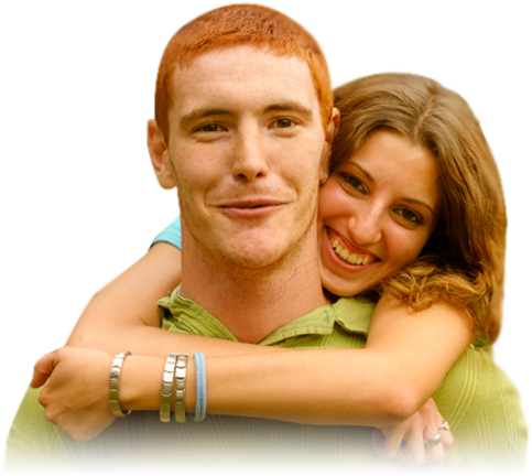 Top 5 Casual Dating Sites In Scotland