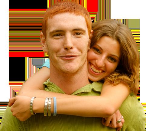 Online-dating-sites in schottland