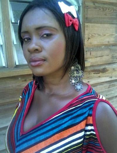Viva Novas Aventuras Sexuais em Moçambique