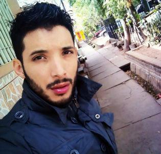 ¡Chatea con Chicos Gay en Todo Guatemala!