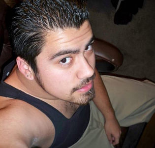 Conoce Gays Mexicanos para Chatear
