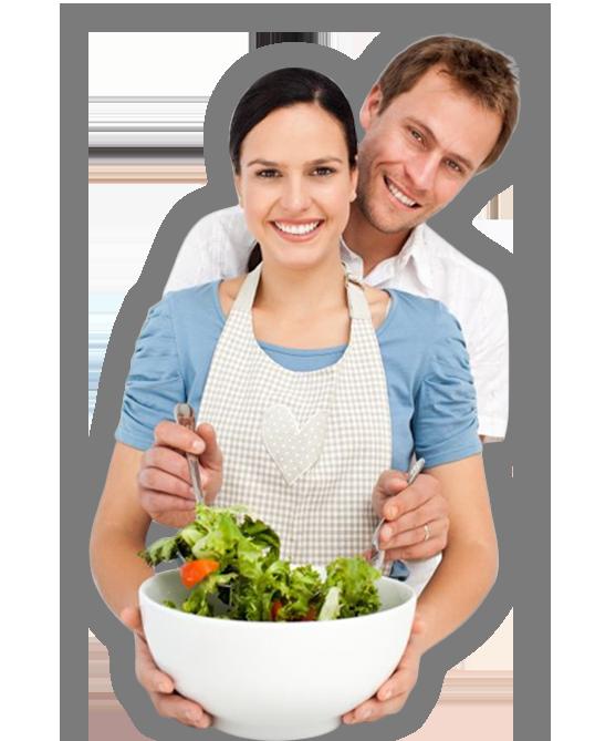 Veggie dating uk