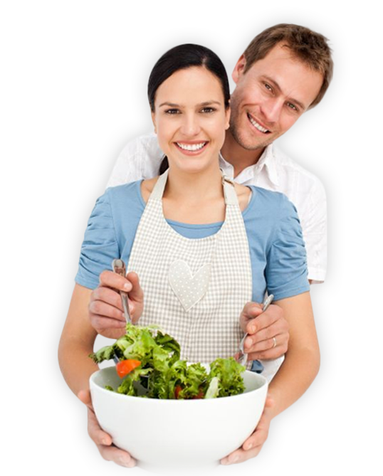 Vegan dating site canada