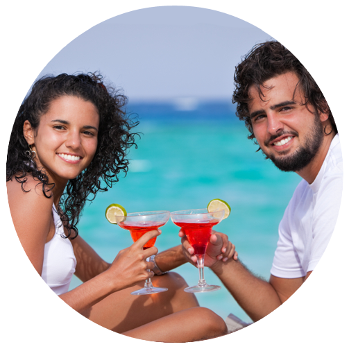 <span>Welcome</span> to the Best Hialeah Dating Service!