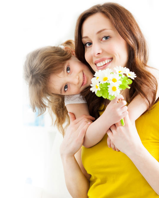 online dating single mom Single mom - dating single mothers for the bachelor not yet burdened with a family, few scenarios are as daunting as dating a single mother.